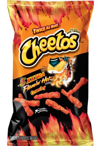 cheetos-xxtra-flamin-hot-crunchy-cheese-flavored-snacks-85-oz-bag
