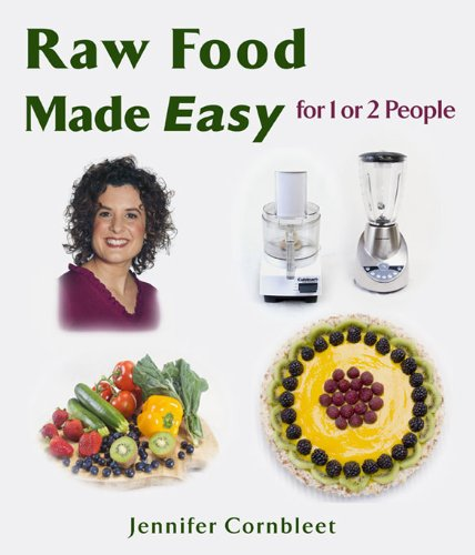 Food Made Easy People Revised product image