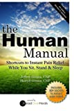 The Human Manual, Jeffrey Givens, 1489523952