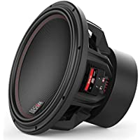 MTX 9515-22 15 1500 Watts RMS Dual 2 Ohm Subwoofer - SuperWoofer 95 Series