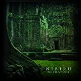 Netrayoni remastered Edition(2cd)