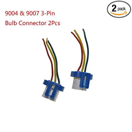 Wire Harness Connector on 3 wire wiring harness, 3 wire power connector, 3 pin connector, 3 hose connector, screw terminal connector, 3 terminal connector, 6 pin wire connector,