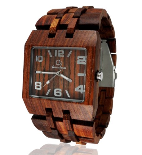 wood-watch-by-gassen-james-mens-style-omega-i-rose-wood