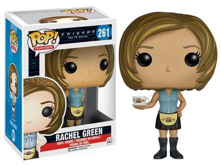 Friends - Rachel Green