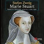 Marie Stuart | Stefan Zweig