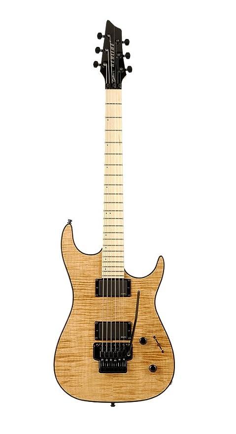 Godin Redline 3 Guitarra Eléctrica (Natural Llama SG MN)