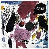 Stellar Trio & Rob Mazurek: Age Of Chaos
