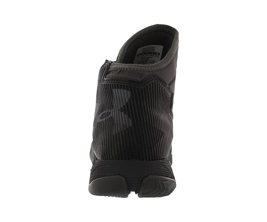 Under Armour Boys Curry 2.5 Basketball Shoes