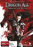 Dragon Age - Dawn of the Seeker [NON-USA Format / PAL / Region 4 Import - Australia]