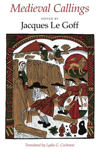 jacques le goff history and memory pdf