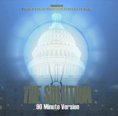 Solution Conference 90 Minute