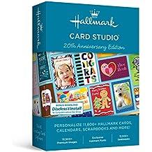 Hallmark Card Studio 2019