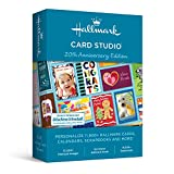 Nova Development US Hallmark Card Studio 2019