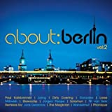 About: Berlin Vol: 2