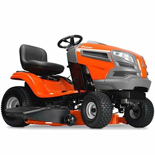 Husqvarna-YTH18K46-46-Lawn-Tractor-18hp-Kawasaki-V-Twin-960430218