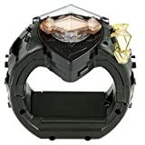 Pokemon Z-Power Ring Playset