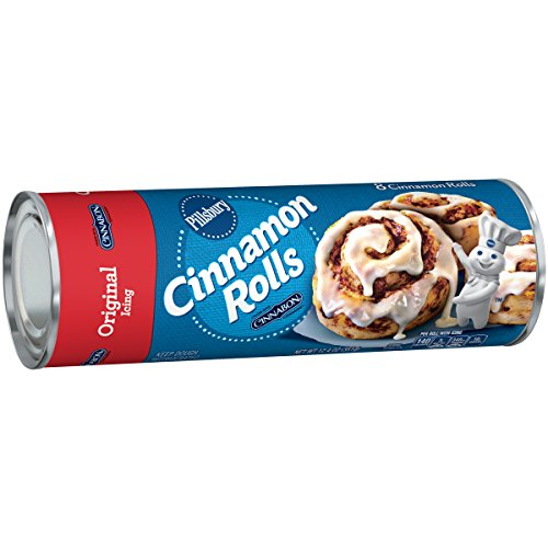 pillsbury-cinnamon-rolls-with-icing-124-oz