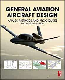 general aviation aircraft design snorri gudmundsson pdf