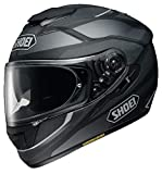 Torc-motorcycle-helmets Review and Comparison