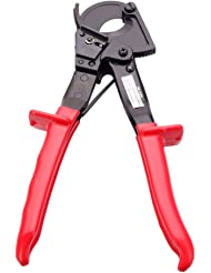 FCH Ratcheting Wire Cable Cutter