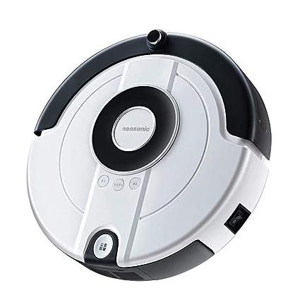 GG-vacuum cleaner Robot Aspirador Inteligencia Doméstica Monitoreo Remoto Máquina Barredora De Barrido Monitoreo Remoto