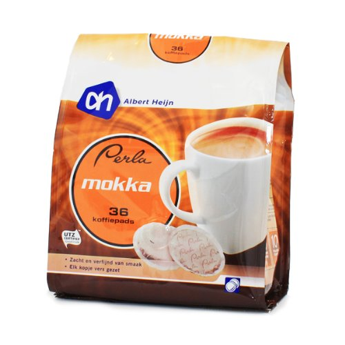 perla-kaffeepads-mokka-36-stuck