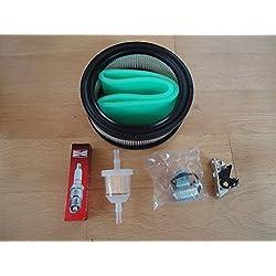 Maintenance Tune Up Service Filter Kit John Deere
