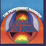 Will You Be Staying After Sunday? /  Peppermint Rainbow