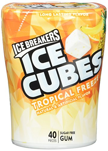 ice-breakers-ice-cubes-chewing-gum-tropical-freeze-flavor-sugar-free-40-piece-cube-pack-container
