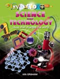 Science and Techonology, Ian Graham, 159566601X