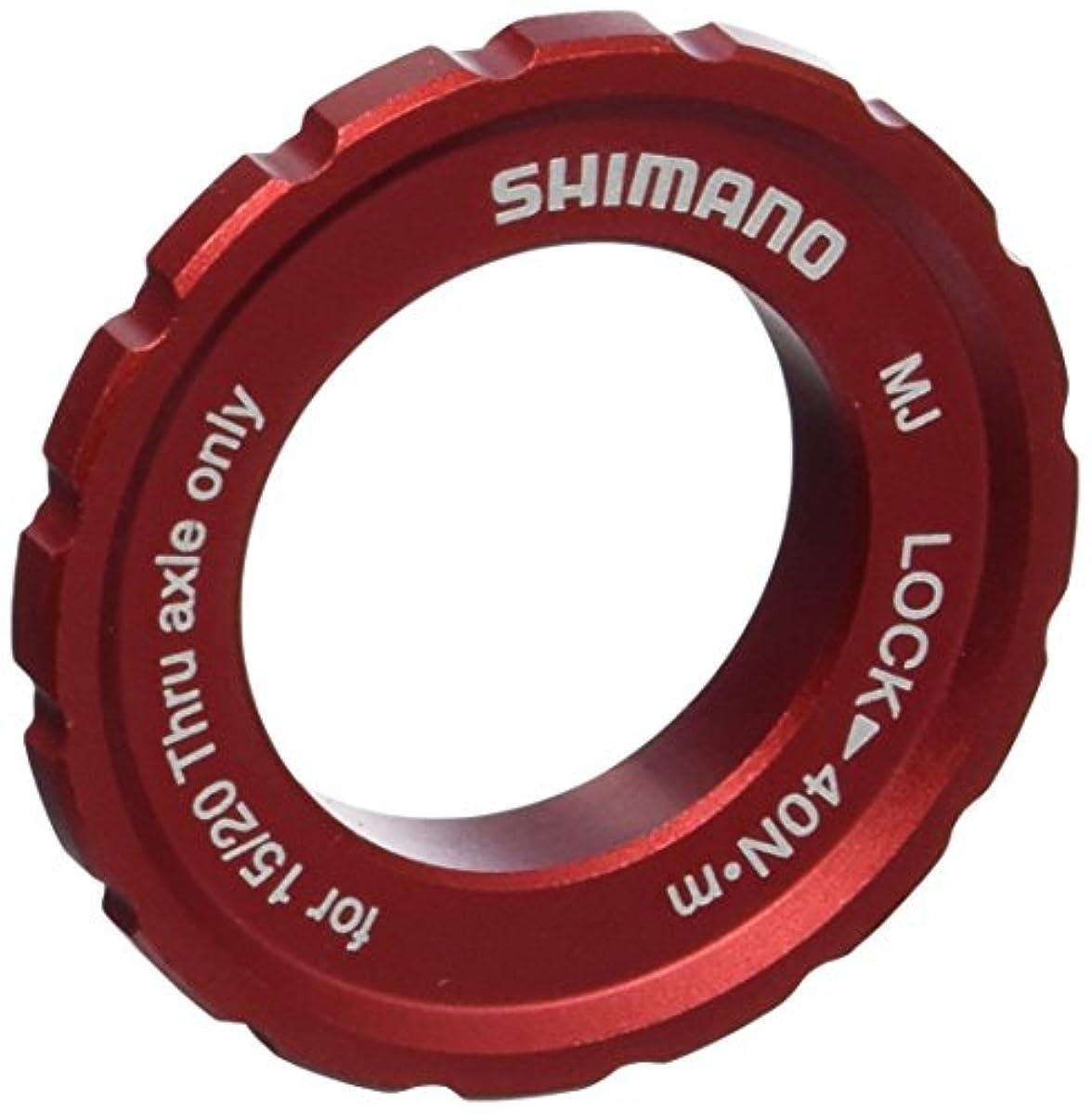 [해외] SHIMANO(시마노) 그린 링&건자리 WH-M778-F WH-M776-F Y4DD98030