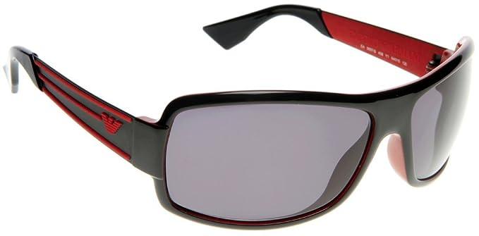 Gafas de sol Emporio Armani EA 9697 /S: Amazon.es: Ropa y ...