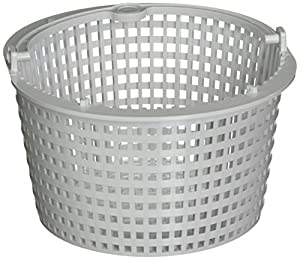 Hayward SPX1091C Basket with Handle Replacement for Hayward Automatic Skimmers by Hayward