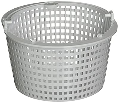 Hayward SPX1091C Basket with Handle Replacement Automatic Skimmers from Hayward