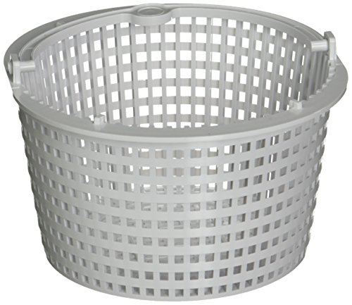 Hayward SPX1091C Basket with Handle Replacement for Hayward Automatic (Hayward Skimmer Basket)