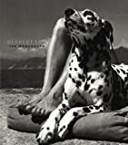 img - for Herbert List: The Monograph book / textbook / text book