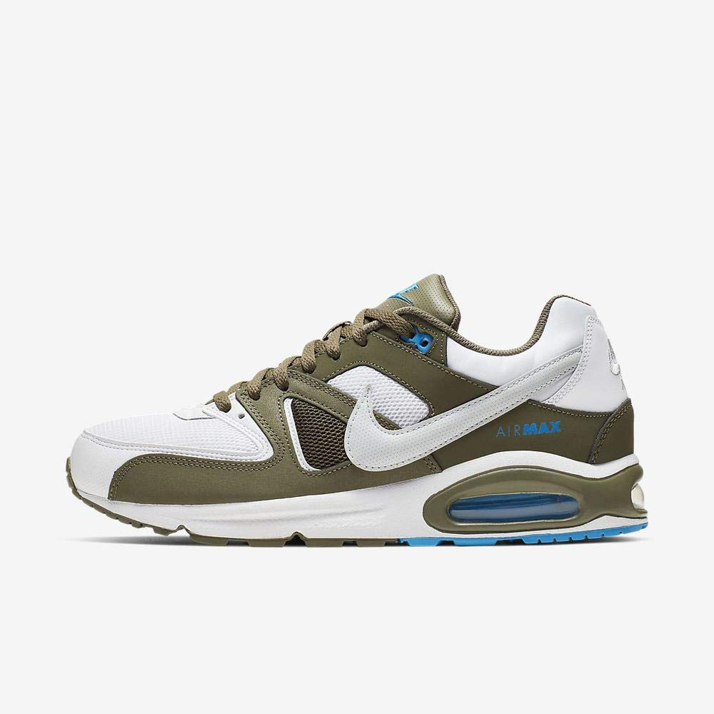 air max command in white off 55%