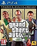 Rockstar Ps Vita Games