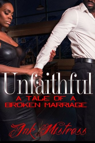 Search : Unfaithful: A Tale of A Broken Marriage