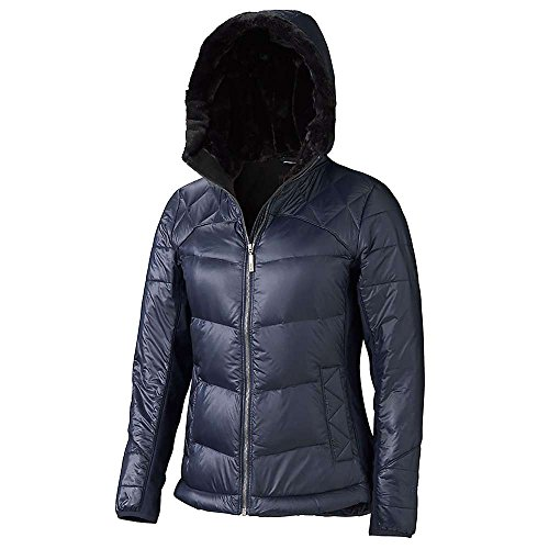 marmot thermal jackets - 3