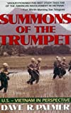 Summons of Trumpet, Dave R. Palmer, 0891415505