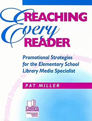 Amazon Reaching Every Reader Instructional Strategies In The