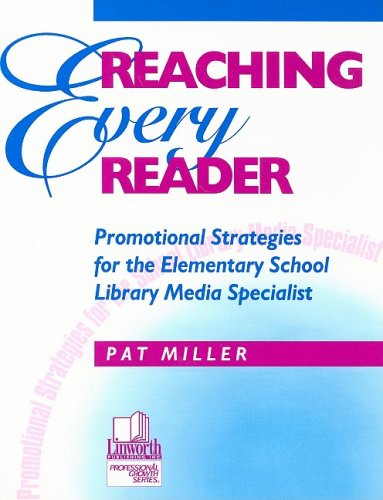 Download Reaching Every Reader Instructional Strategies In The