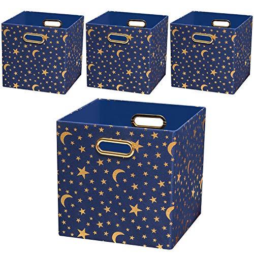 Toy Large Storage Bins Folding Cylindric Waterproof Of