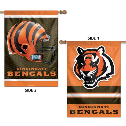 Cincinnati Bengals Official NFL 28