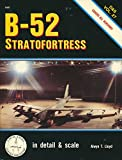 B-52 Stratofortress in Detail and Scale - D&S Vol. 27
