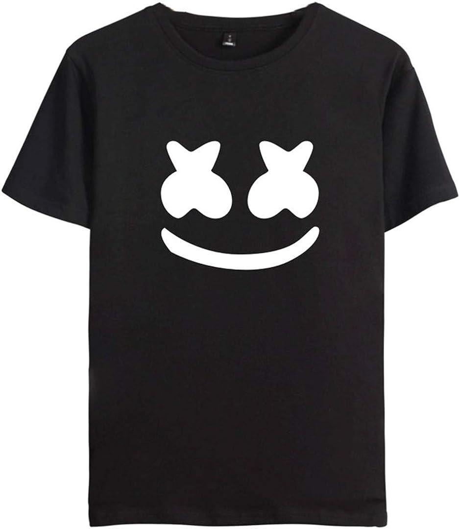Silver Basic Herren Unisex Tshirt Fashion Top Shirt Musik-Fanbekleidung