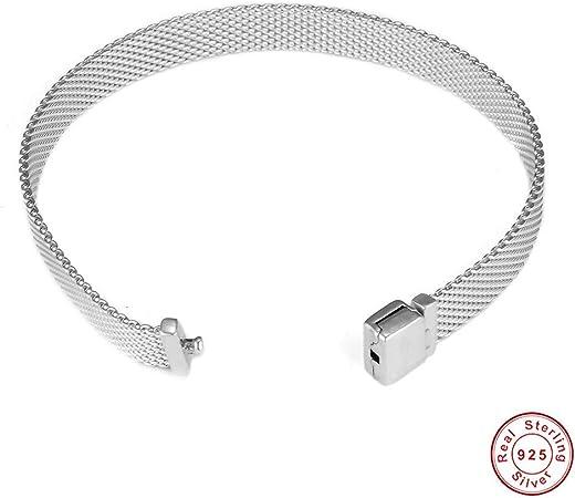 braccialetto pandora originale offerte