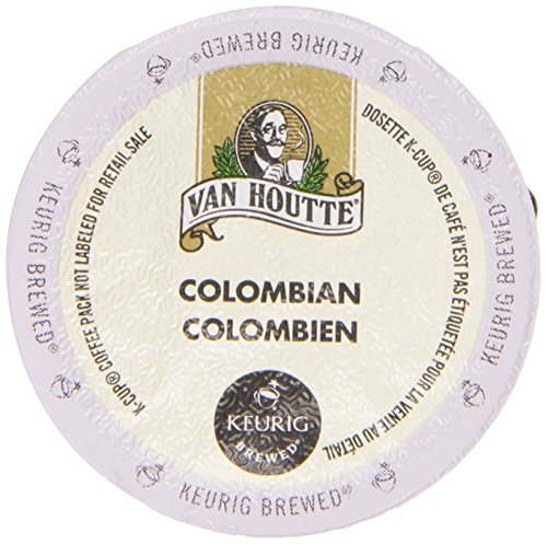 van-houtte-colombian-dark-roast-coffee-k-cups-for-keurig-brewers-96-count