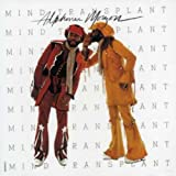 Mind Transplant by ALPHONSE MOUZON (2004-04-27)